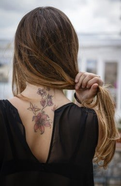 correcting questionable tattoo decisions
