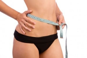 cosmetic surgery risks