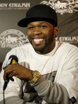 laser tattoo removal to help your career 50 cent
