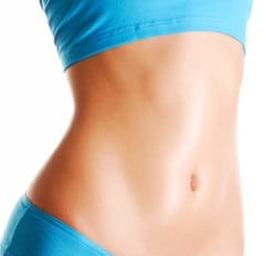 coolsculpting and fat burning foods