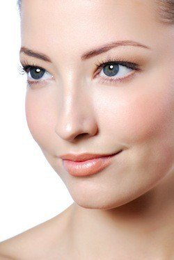 juvederm voluma treatments in kelowna