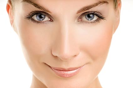 juvederm is the natural way