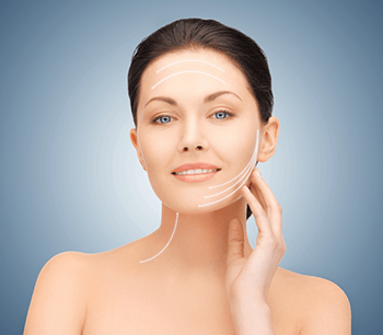 juvederm and botox soft lift