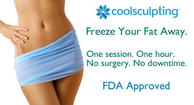 coolsculpting attracting mainstream attention