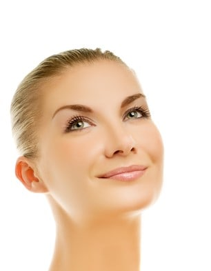 Juvederm Takes Years Off