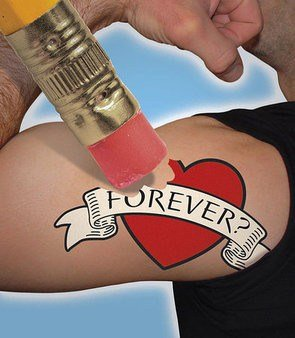 rsz_1rsz_1tattoo_removal_not_so_easy_8413853175