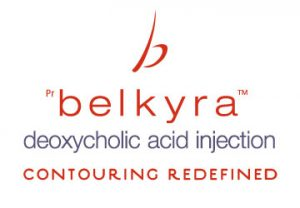 belkyra in kelowna treatment dermmedica