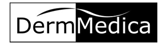 DermMedica